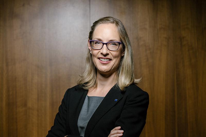 Karin Jähnig